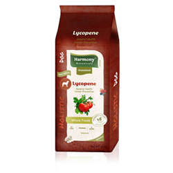 Balance Diet Premium dog food Lycopene for Dog to give best protien and good health