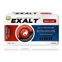 Balance Diet prmeium dog food Exalt products for strong health and to give energy formula for dogs health