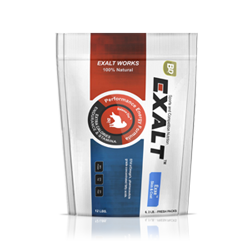 Balance Diet exalt products