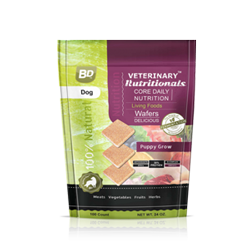 Balance Diet Premium dog food veterinary nutritionals to give best protien and good health