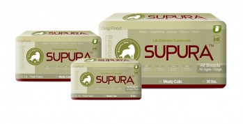 Balance Diet supura product