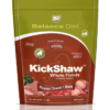Balance Diet Premium Dog food Kickshaw delicious whole food nutrition-worlds best dog treats
