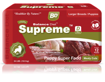 supreme-d-larger-b-puppies-box