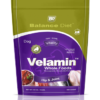 Balance Diet Premium super dog food Velamin whole food for hip and joint has a precision balance of nutrients your dog requires for longer and healthier life