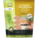 Balance Diet Veterinary nutritionals