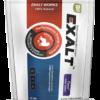 Balance Diet Exalt products