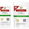 Balance Diet Thera Phen Therapy recovery prevention