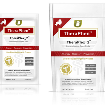 Balance Diet Thera Phen Balance Diet Thera Phen Thera Plex2 Therapy recovery prevention