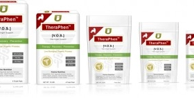 Balance Diet Thera Phen products