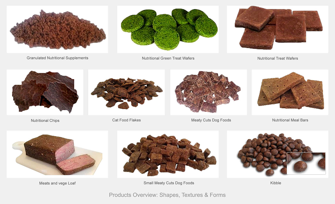 Balance Diet premium dogs food best healthy food for dogs made by using vegies and fruits these are alkaline or acid forming foods and raw chicken,meat for strengthmulti nutrition foods