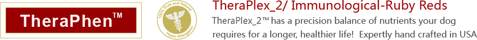 Balance Diet Thera Phen Balance Diet Thera Phen Thera Plex2