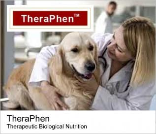 Theraphen